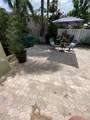 5551 50th Ave - Photo 59