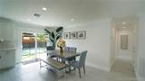 7431 130th Ave - Photo 18