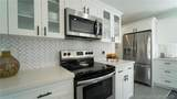 7431 130th Ave - Photo 20