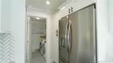 7431 130th Ave - Photo 22