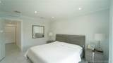 7431 130th Ave - Photo 30