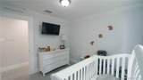 7431 130th Ave - Photo 33