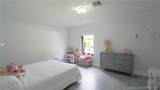 7431 130th Ave - Photo 35