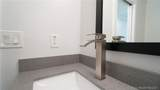 7431 130th Ave - Photo 38