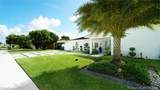 7431 130th Ave - Photo 4
