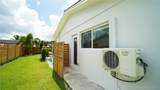 7431 130th Ave - Photo 40