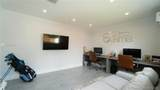 7431 130th Ave - Photo 41