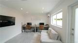 7431 130th Ave - Photo 42
