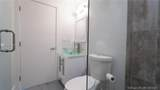 7431 130th Ave - Photo 46