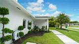 7431 130th Ave - Photo 48