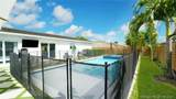 7431 130th Ave - Photo 9