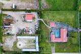 13355 207th Ave - Photo 10