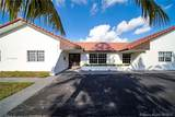 13355 207th Ave - Photo 15