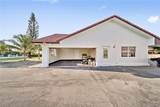13355 207th Ave - Photo 16