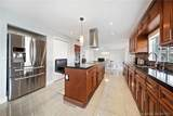 13355 207th Ave - Photo 27