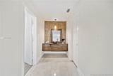 13355 207th Ave - Photo 35