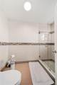 13355 207th Ave - Photo 37