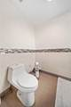 13355 207th Ave - Photo 38
