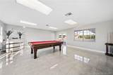 13355 207th Ave - Photo 41