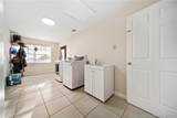13355 207th Ave - Photo 43