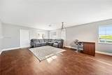 13355 207th Ave - Photo 55