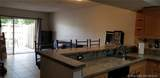 5020 79th Ave - Photo 2