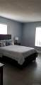 5020 79th Ave - Photo 3