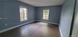 5020 79th Ave - Photo 4