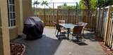 5020 79th Ave - Photo 7