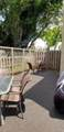 5020 79th Ave - Photo 8