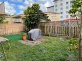 4470 79th Ave - Photo 8