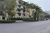 642 Valencia Ave - Photo 29