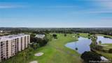 16300 Golf Club Rd - Photo 37
