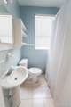 119 Menores Ave - Photo 5