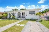2721 30th Ave - Photo 2