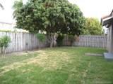 10176 161st Pl - Photo 42