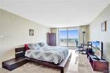 5700 Collins Ave - Photo 10