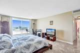5700 Collins Ave - Photo 11