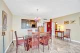 5700 Collins Ave - Photo 15