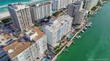 5700 Collins Ave - Photo 40