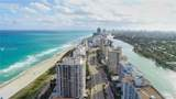 5700 Collins Ave - Photo 42