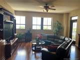 8390 72nd Ave - Photo 6