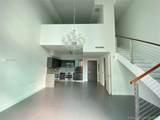 1080 Brickell Ave - Photo 18