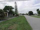 45 7 Ave - Photo 8