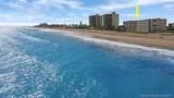 250 Beach Rd - Photo 18