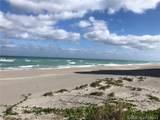 250 Beach Rd - Photo 2