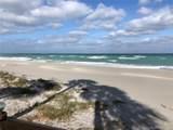 250 Beach Rd - Photo 4