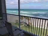 250 Beach Rd - Photo 41