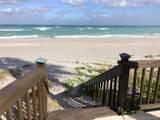 250 Beach Rd - Photo 7