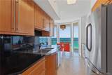 6365 Collins Ave - Photo 10